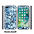 Hybrid TPU and Acrylic Phone Case with Tempered Glass Protector (13).jpg
