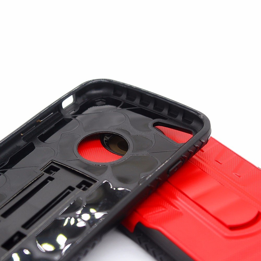 case for iPhone 7 - protector case - case iPhone 7 -  (10).jpg