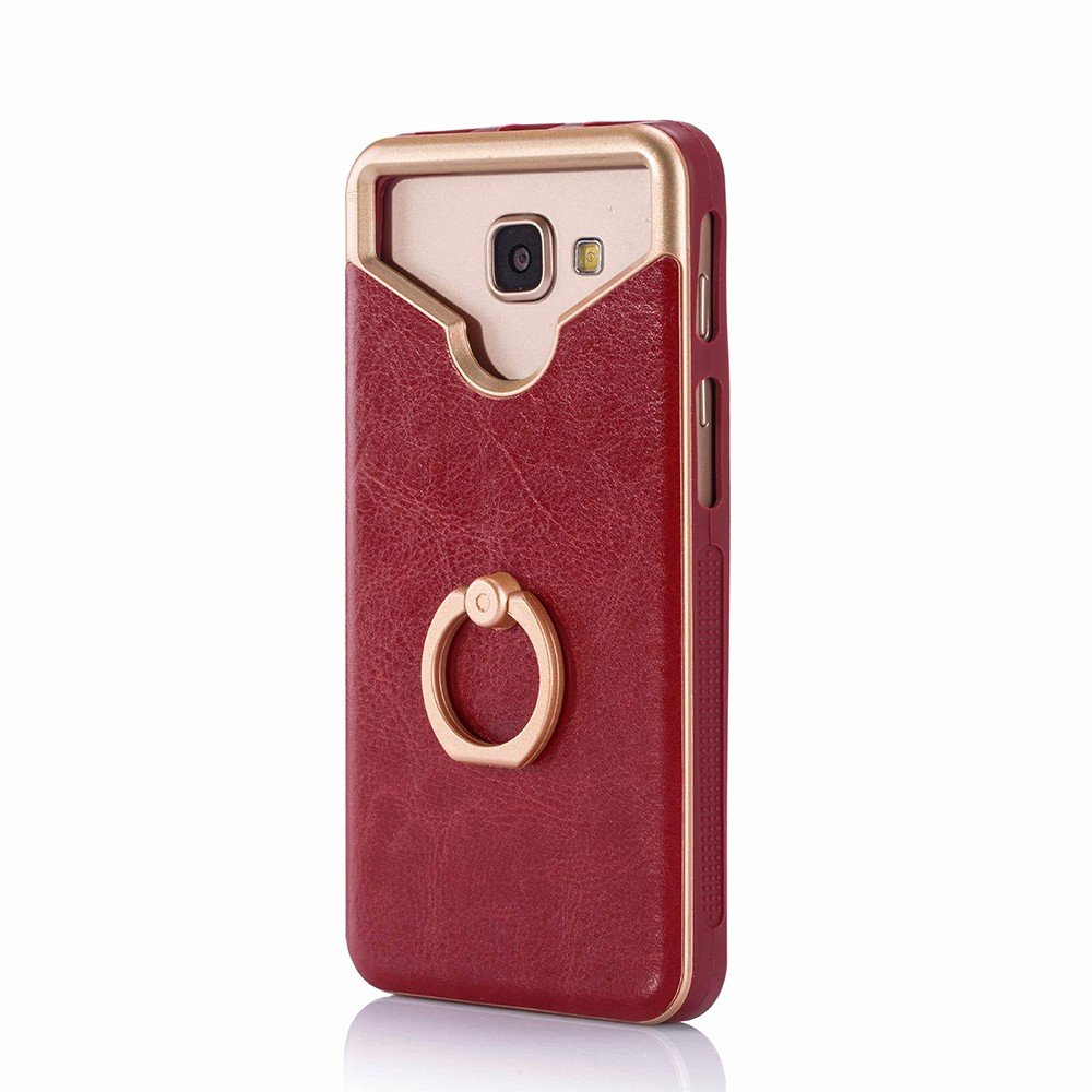 smartphone cases - universal case - silicone case -  (6).jpg
