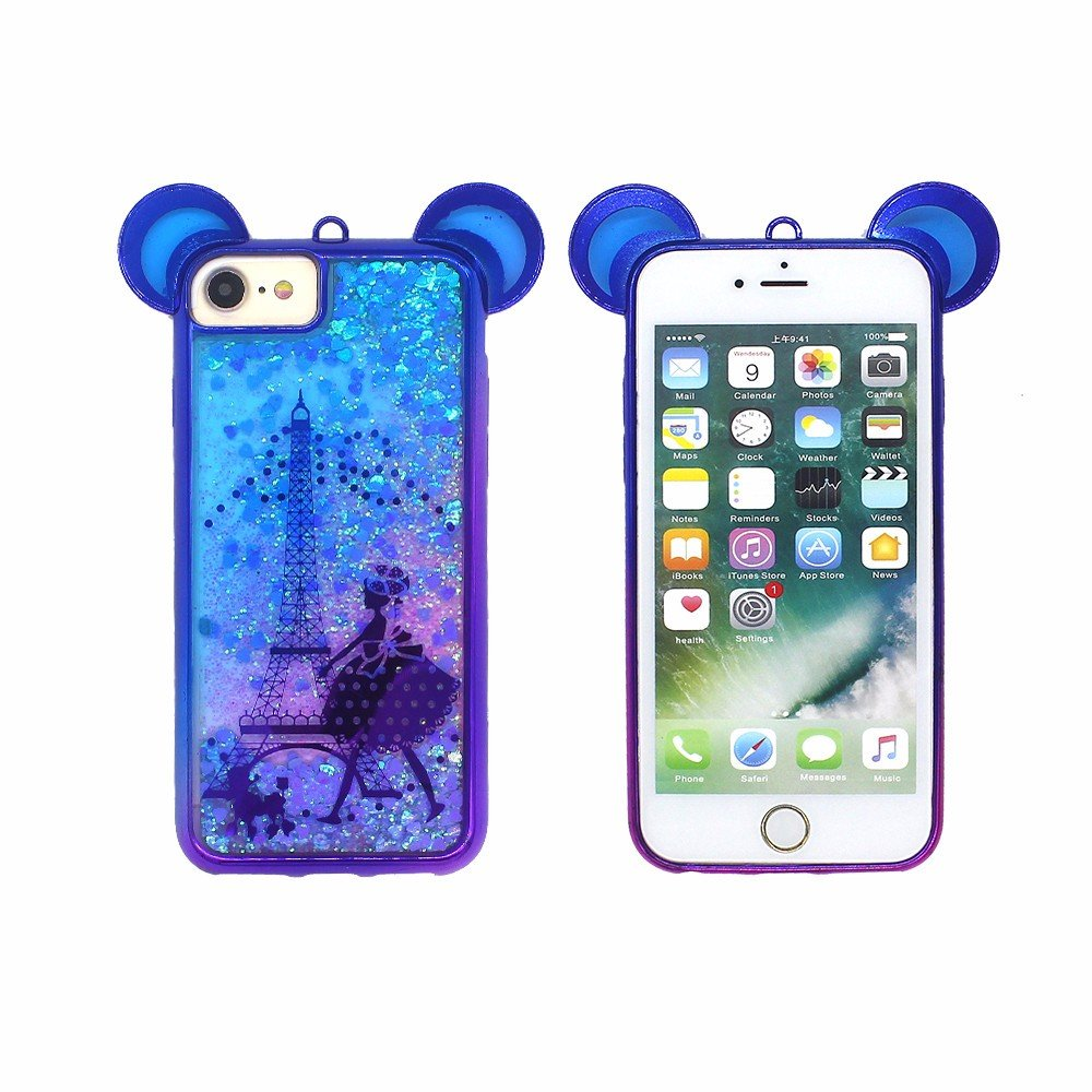 case iPhone 7 - protector case - luxury case -  (4).jpg