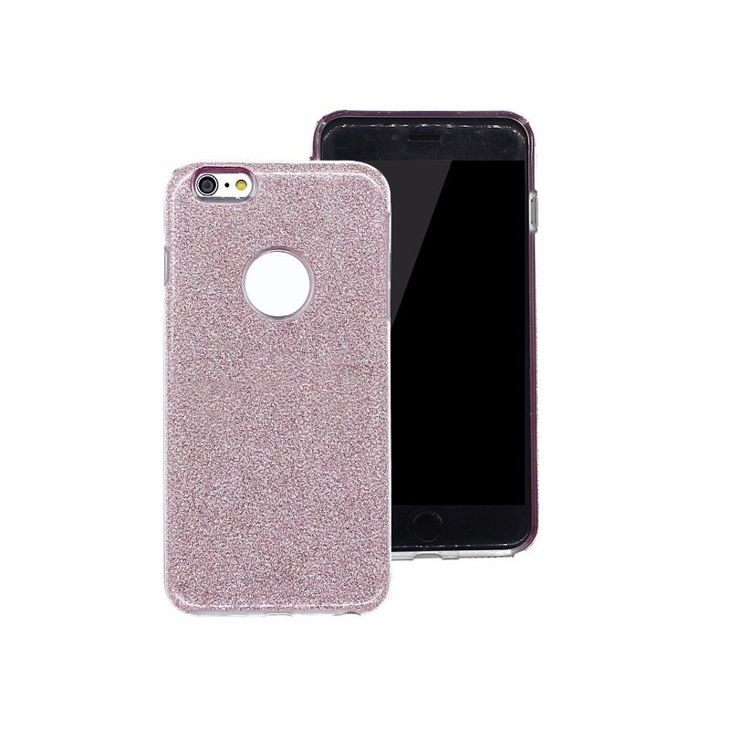 Cell Phone Case for iPhone 7 Plus Offers Nice Protection