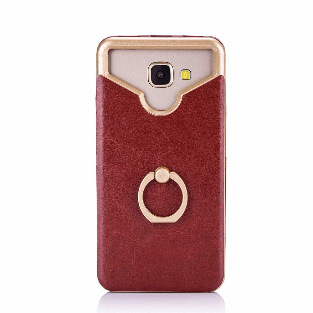 smartphone cases - universal case - silicone case -  (1).jpg