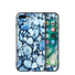 Hybrid TPU and Acrylic Phone Case with Tempered Glass Protector (10).jpg