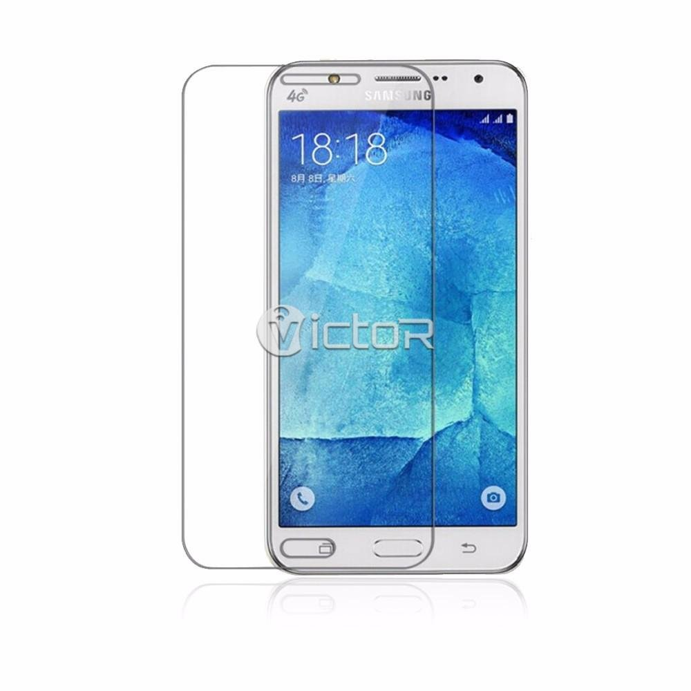 screen protector - glass screen protector - best tempered glass screen protector -  (10).jpg