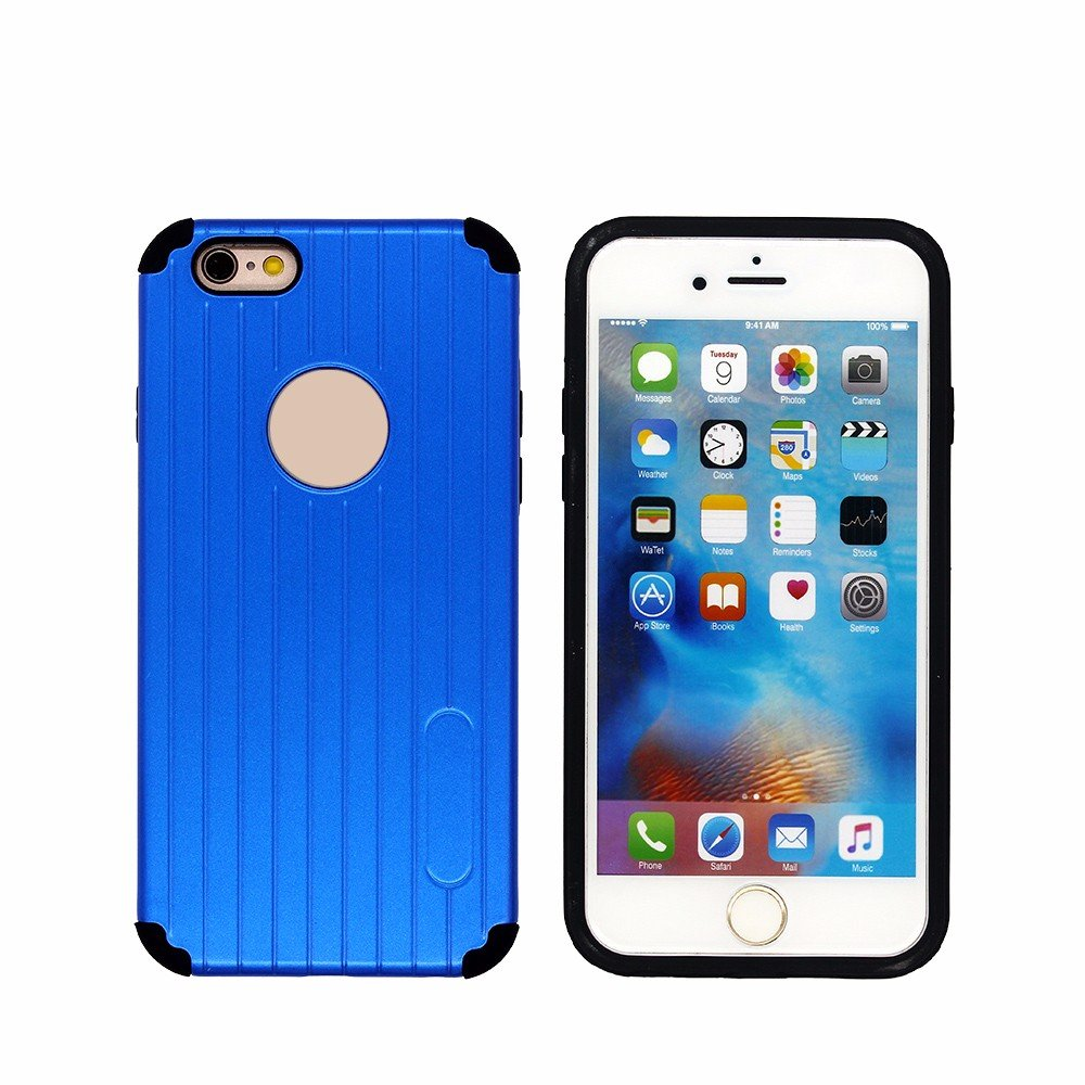 iPhone 6 case - smartphone case - TPU phone case -  (3).jpg