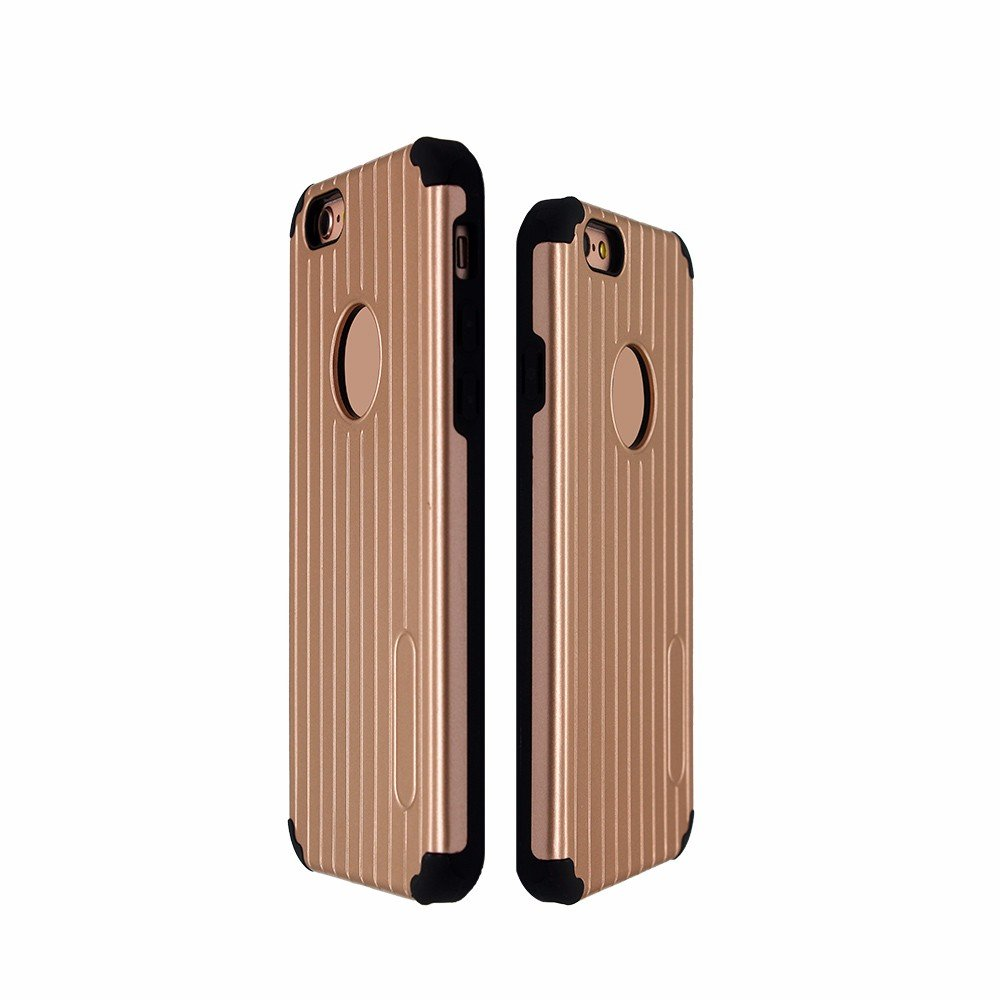 iPhone 6 case - smartphone case - TPU phone case -  (4).jpg