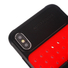 Wholesale Hybrid Phone Case With Flexible Kickstand