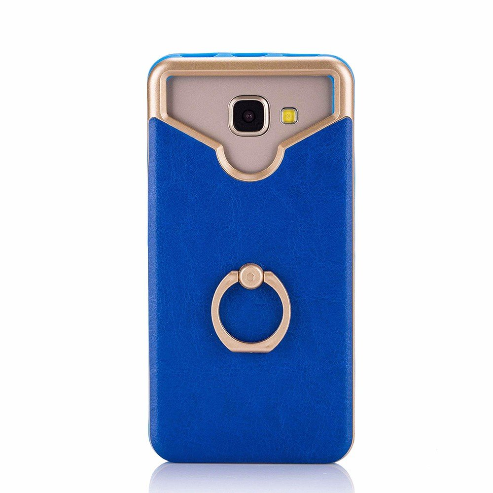 smartphone cases - universal case - silicone case -  (2).jpg