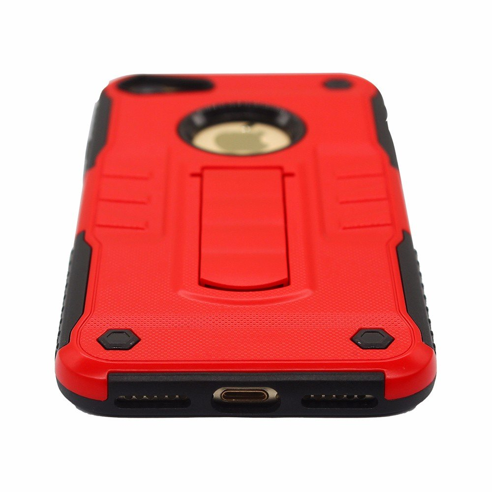 case for iPhone 7 - protector case - case iPhone 7 -  (7).jpg