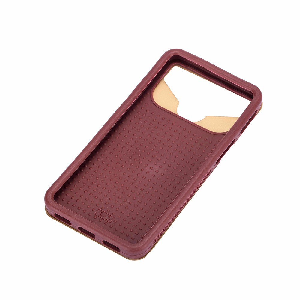 smartphone cases - universal case - silicone case -  (7).jpg