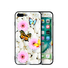 Hybrid TPU and Acrylic Phone Case with Tempered Glass Protector (2).jpg
