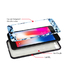 Hybrid TPU and Acrylic Phone Case with Tempered Glass Protector (14).jpg