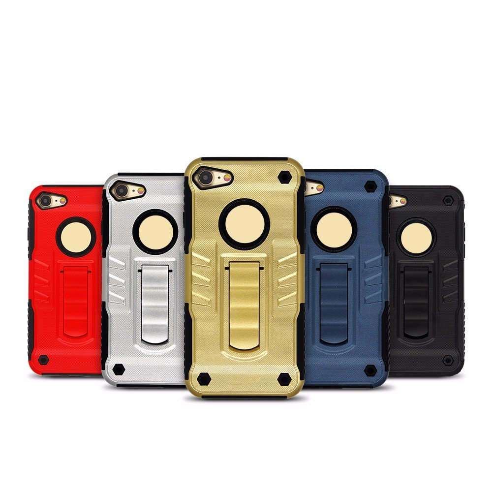case for iPhone 7 - protector case - case iPhone 7 -  (9).jpg