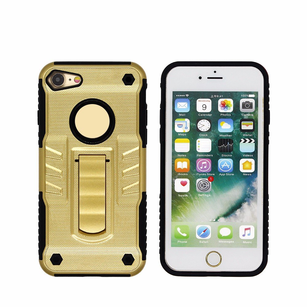 case for iPhone 7 - protector case - case iPhone 7 -  (3).jpg