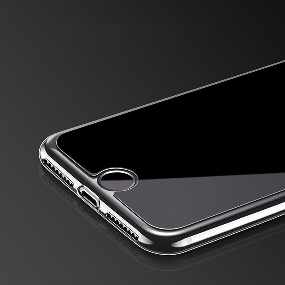 iPhone 7 screen protector - iPhone screen protector - glass screen protector -  (5).jpg