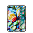 Hybrid TPU and Acrylic Phone Case with Tempered Glass Protector (4).jpg