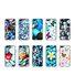 Hybrid TPU and Acrylic Phone Case with Tempered Glass Protector (12).jpg