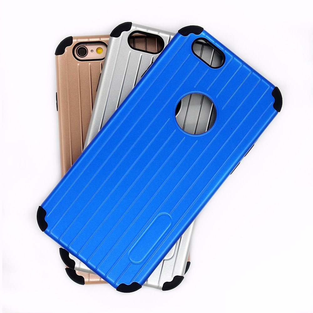 iPhone 6 case - smartphone case - TPU phone case -  (6).jpg