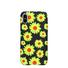 Soft Printing Custom TPU Phone Case for iPhone XS