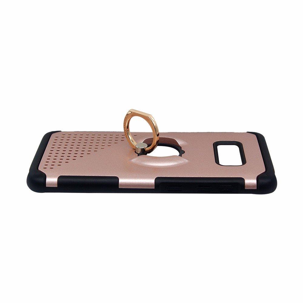 Samsung galaxy s8 case - armor case - TPU case -  (5).jpg