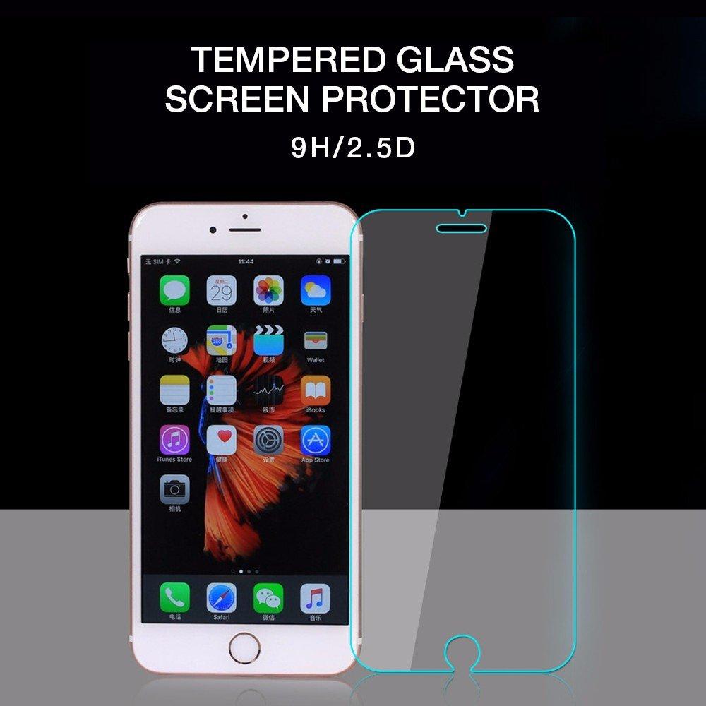 iPhone 7 screen protector - iPhone screen protector - glass screen protector -  (15).jpg