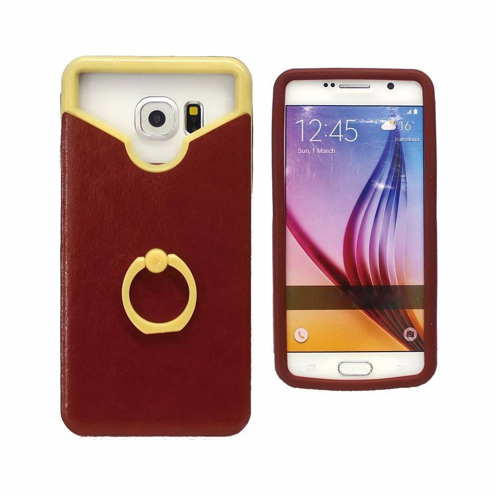 Wholesale Pure Color Universal Phone Case