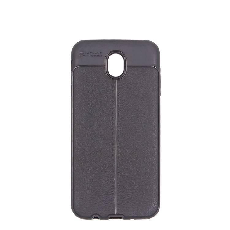 Leather pattern TPU Phone Case Wholesale