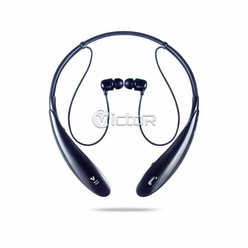 Victor Best Sound Bluetooth Earphones for Wholesale