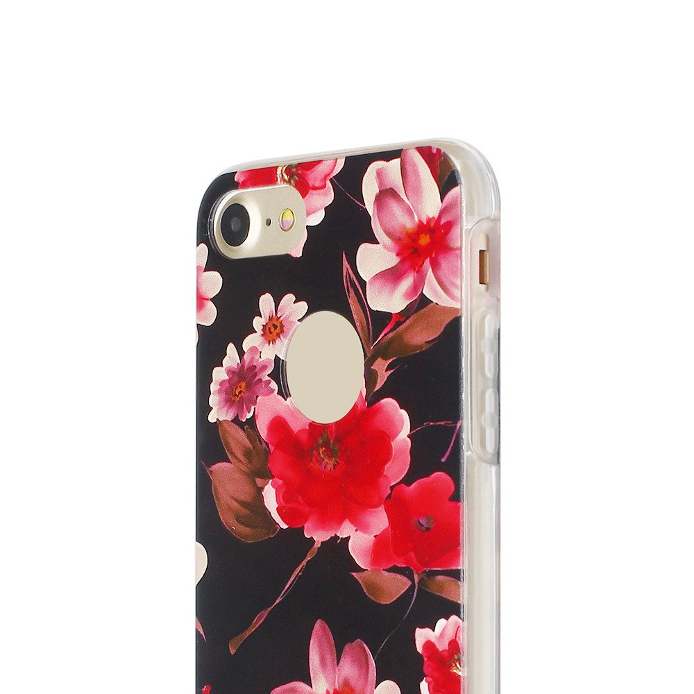 protective phone case - pretty phone case - case for iPhone 7 -  (6).jpg