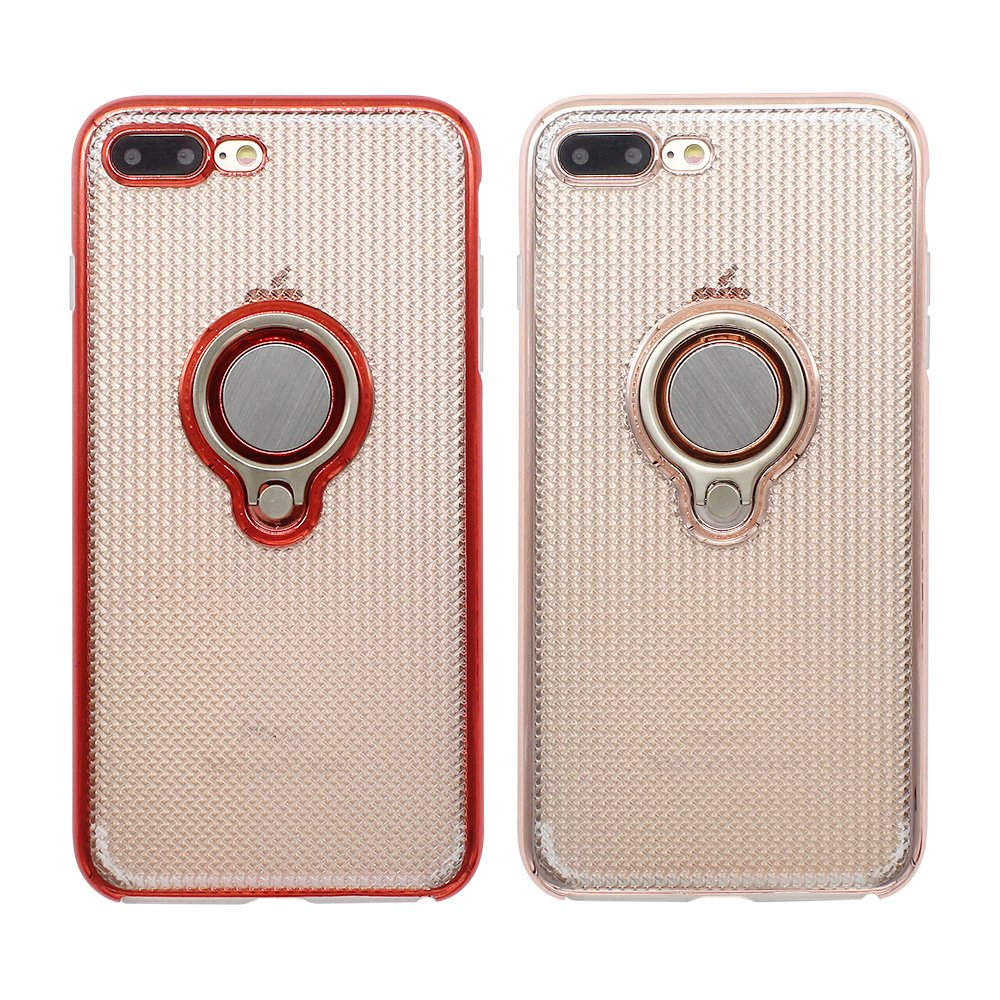 phone case iPhone 7 plus - case for iPhone 7 plus - pc phone case -  (8).jpg
