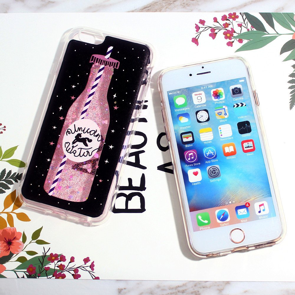 iPhone 6 cases - phone case for wholesale - tpu phone case -  (8).jpg