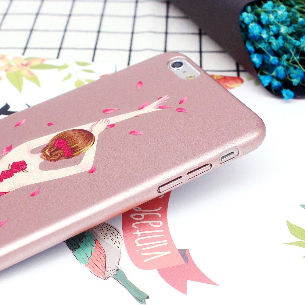 pretty iphone 6 cases - pc phone case - pretty phone case -  (9).jpg