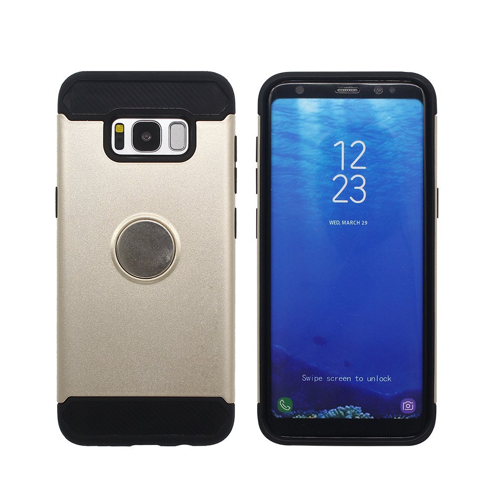 armor case for samsung s8 phone cases for cars. Black Bedroom Furniture Sets. Home Design Ideas