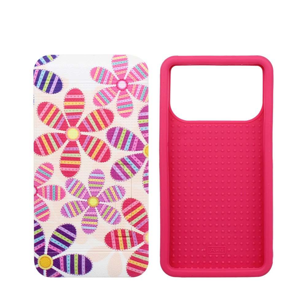 silicone case - phone case cover - silicone phone case -  (3).jpg