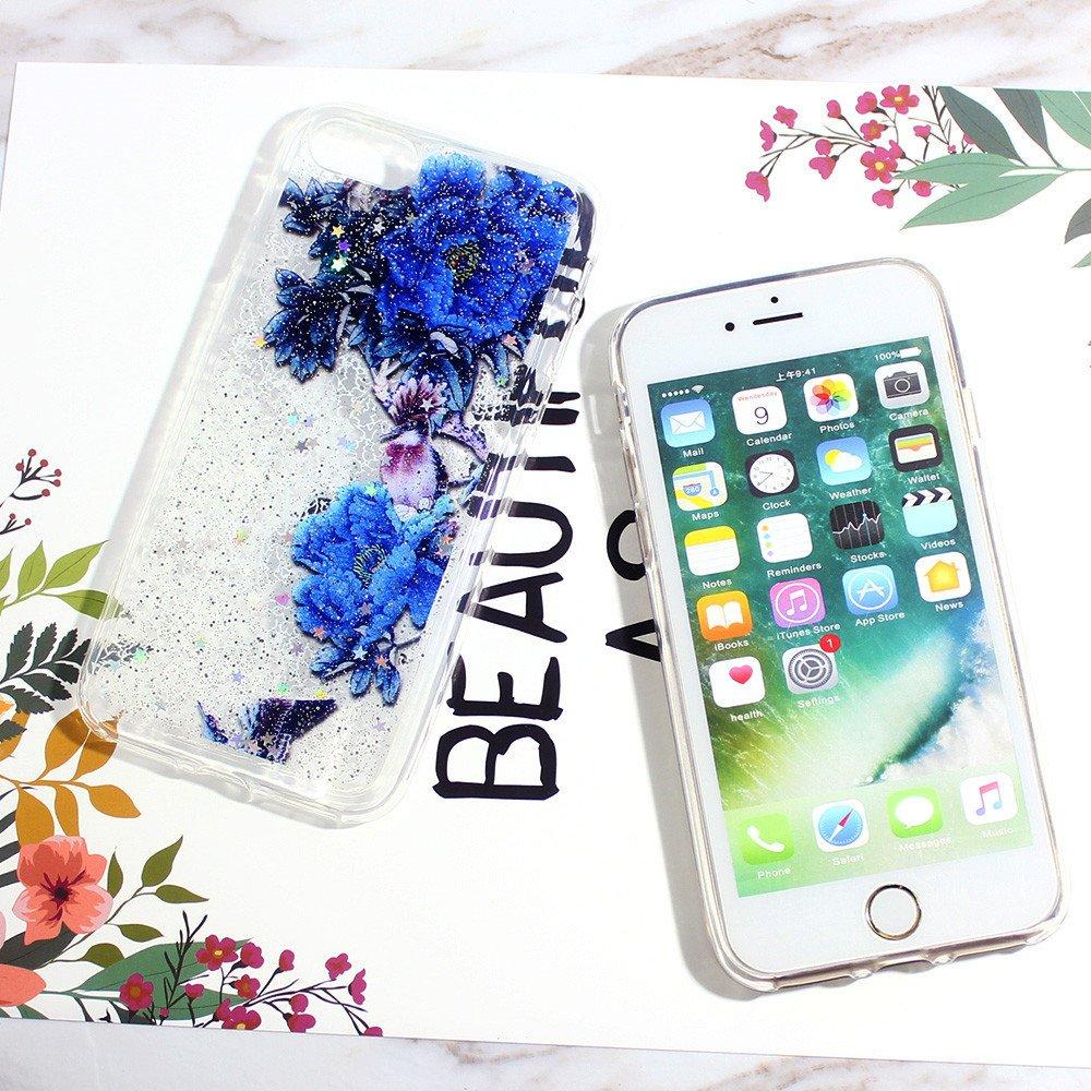clear phone case - iphone 7 case - tpu case for iPhone 7 -  (6).jpg