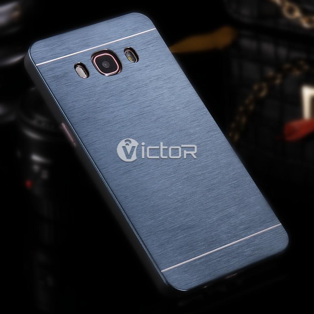 metal phone cases - phone cases - phone cases for wholesale - 1