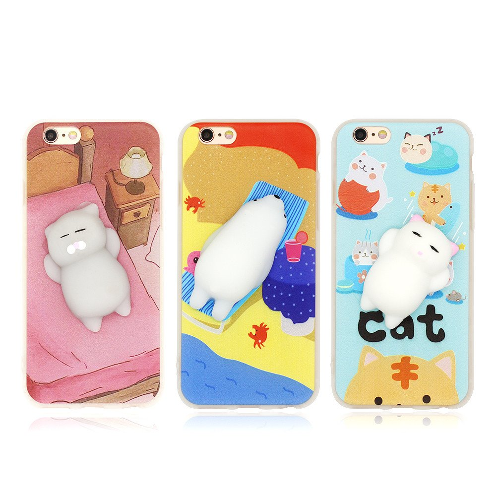 phone case for iPhone 6 - case for iPhone 6 - cute phone case  -  (5).jpg