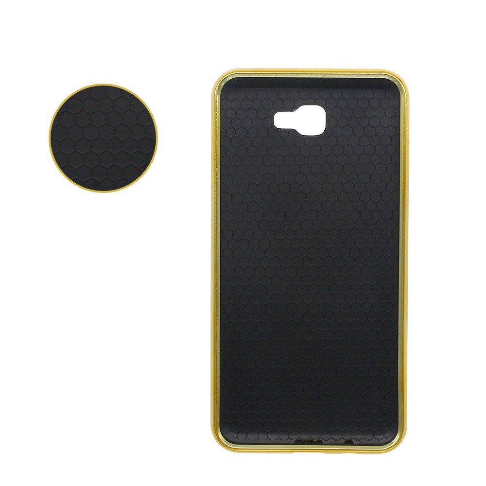 J7 prime case - j7 case - samsung j7 case -  (2).jpg