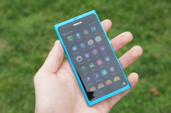 nokia the leading manufacturer of mobiles The next year, the company's first hand-held gsm phone nokia 1011  although  nokia was the world leader in the mobile phones market, the.