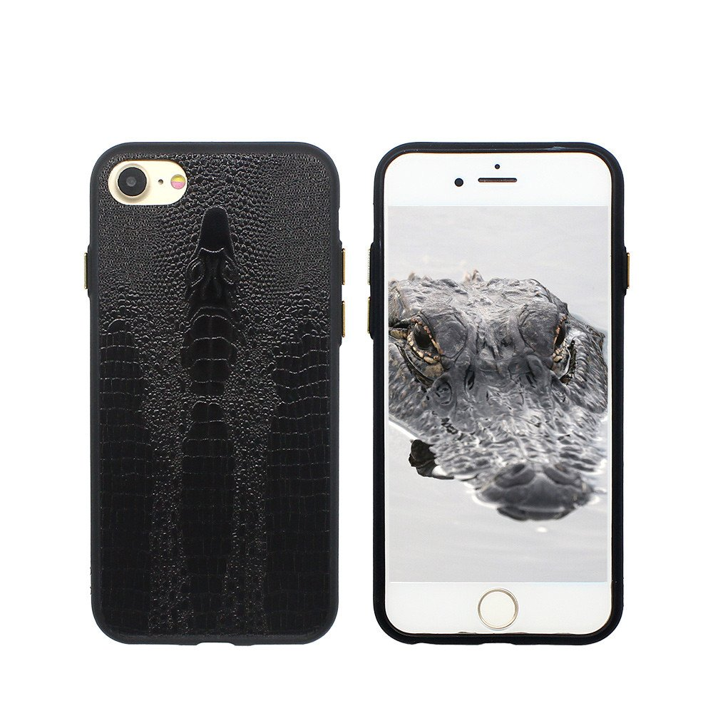 pretty phone case - phone case for iPhone 7 - phone case -  (1).jpg