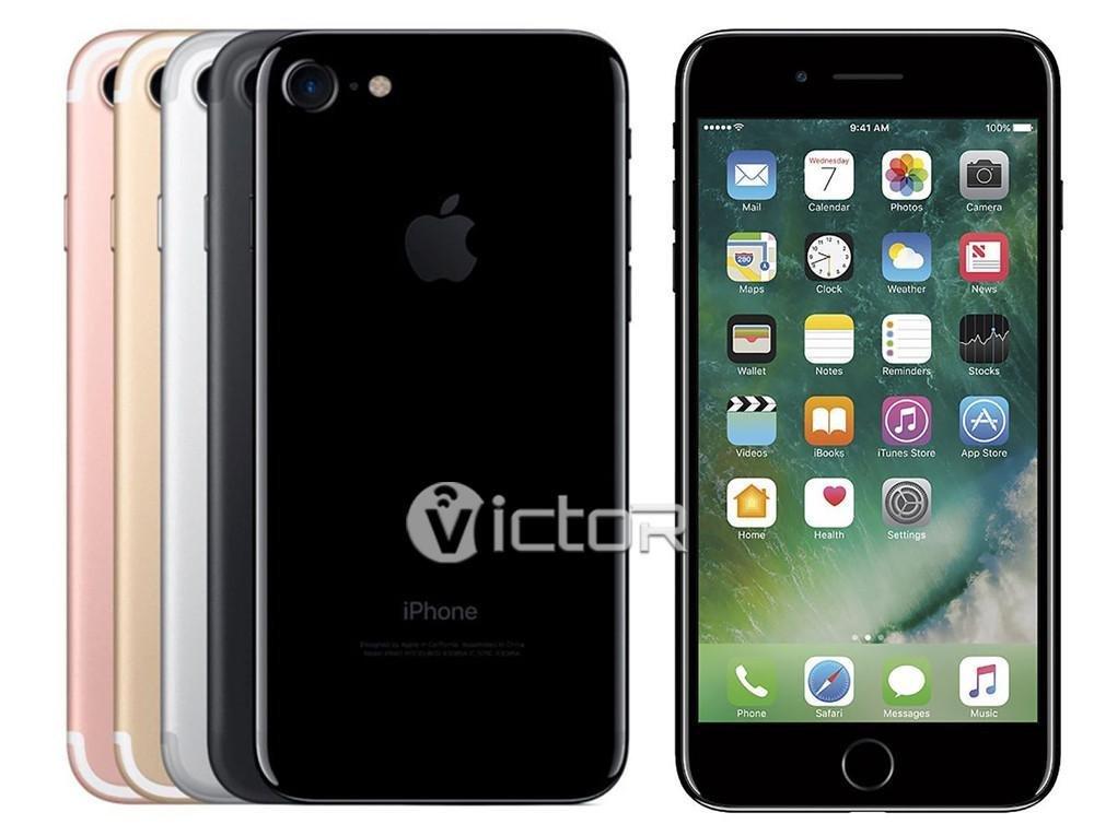 price of iPhone - iphone prices - iphone 7 - 2