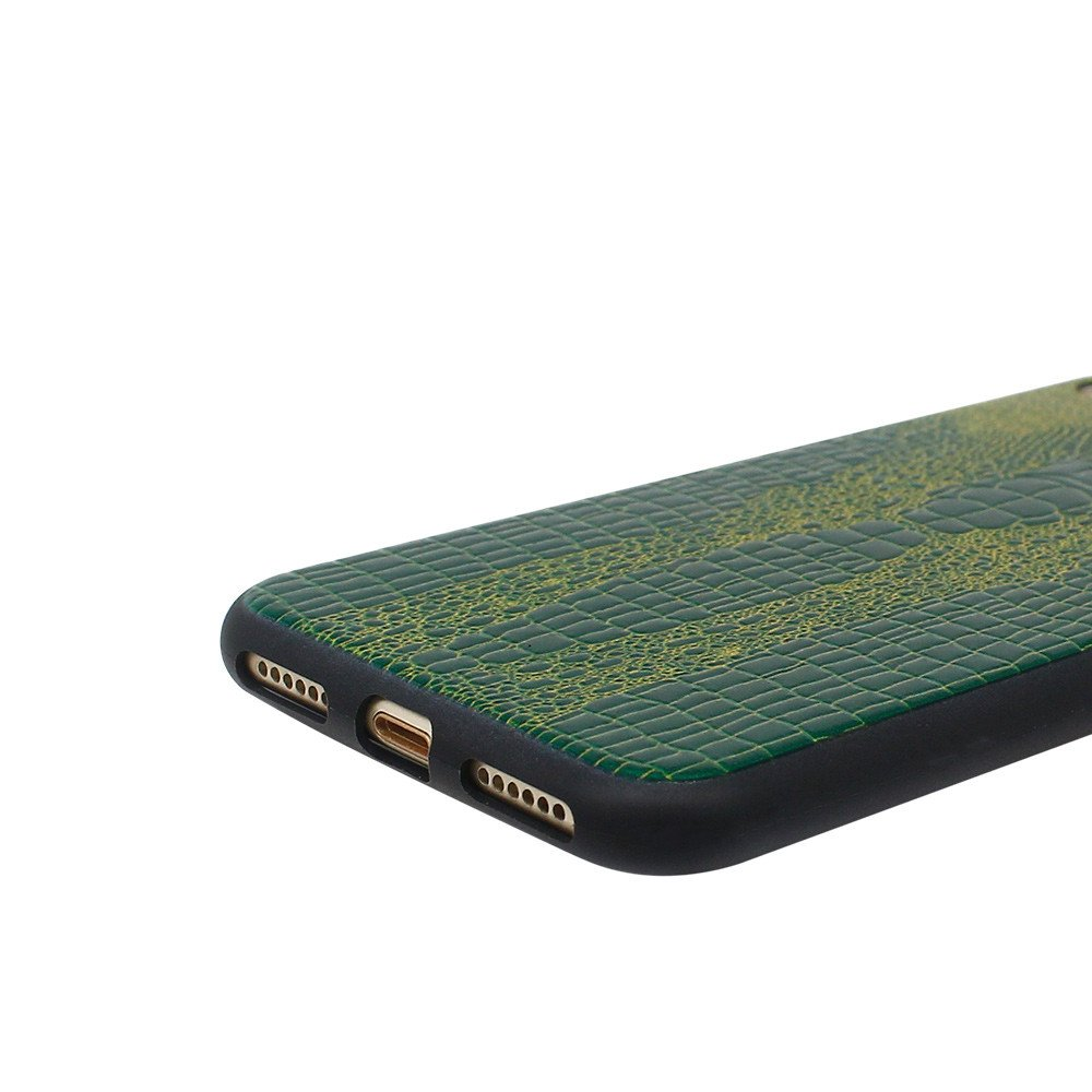 pretty phone case - phone case for iPhone 7 - phone case -  (5).jpg