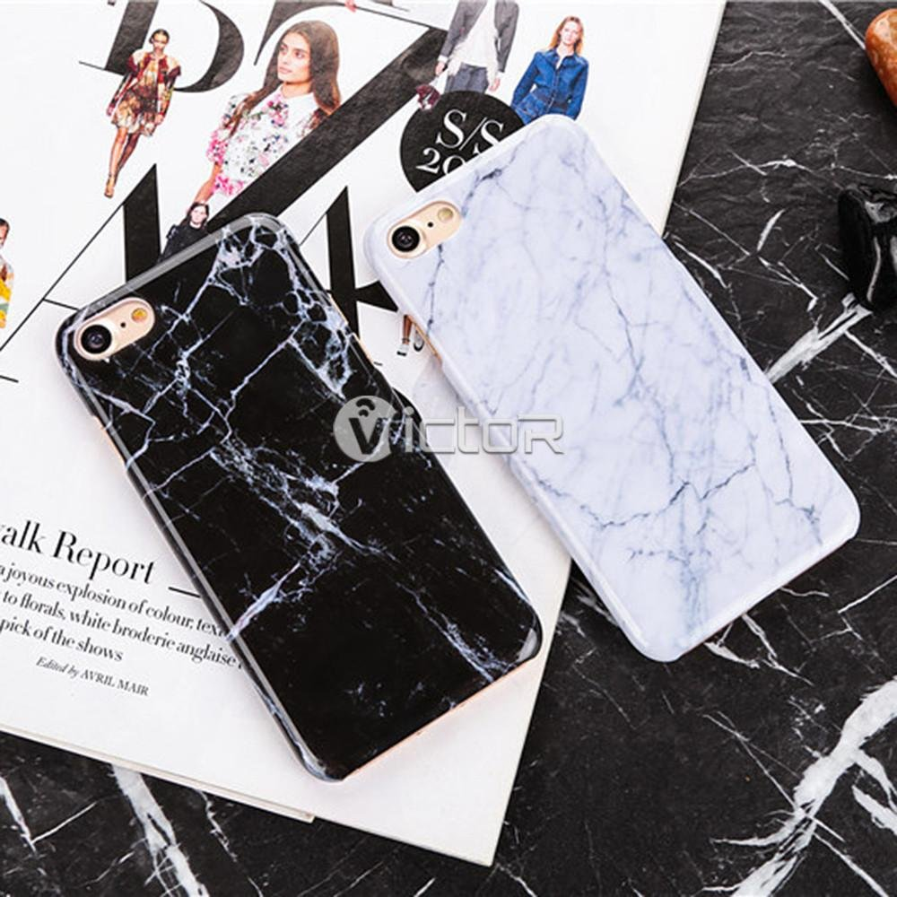 PC phone case - slim phone case - iPhone 7 phone case - (12)