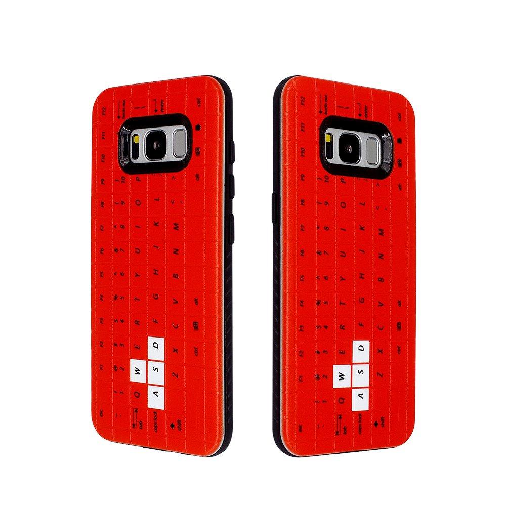 samsung s8 case - combo case - s8 case -  (6).jpg