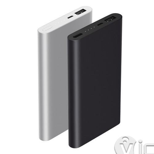 power bank - mobile phone accessories - wholesale phone accessories - 1