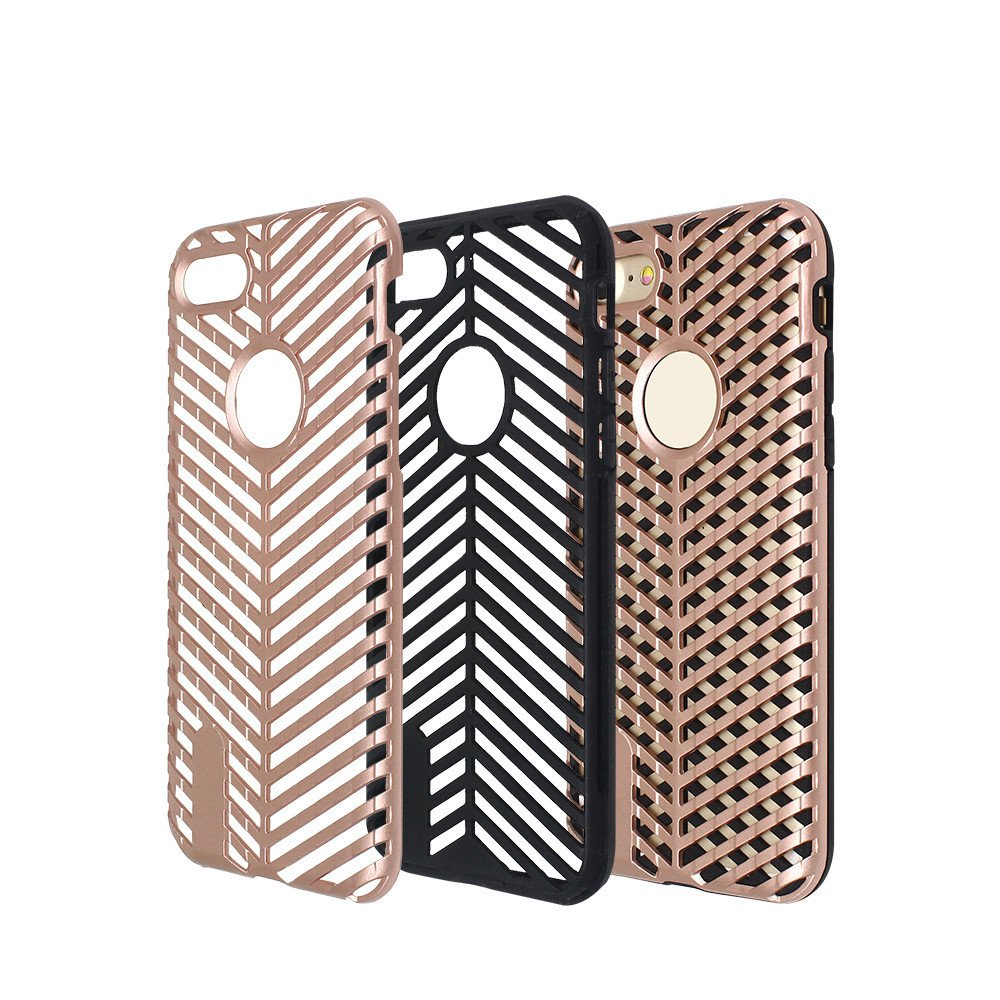 combo case - case for iPhone 7 - case iPhone 7 -  (4).jpg
