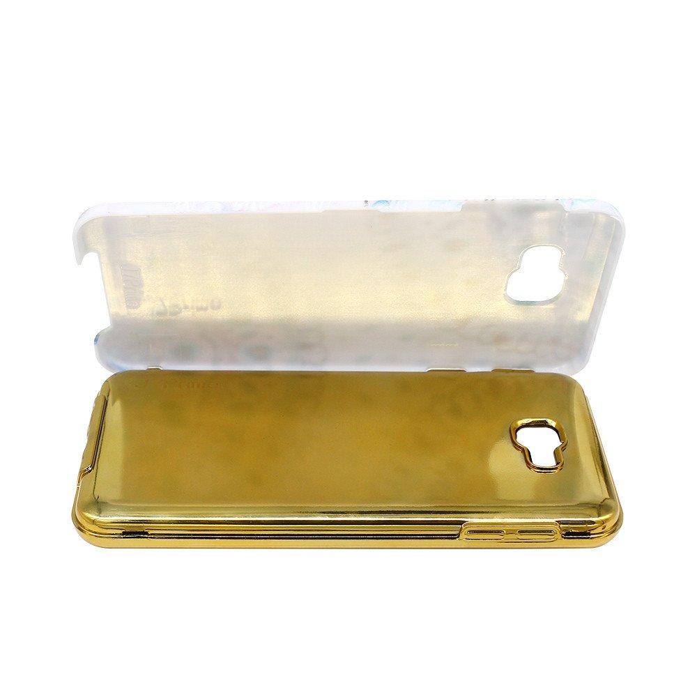 J7 prime case - j7 case - samsung j7 case -  (5).jpg