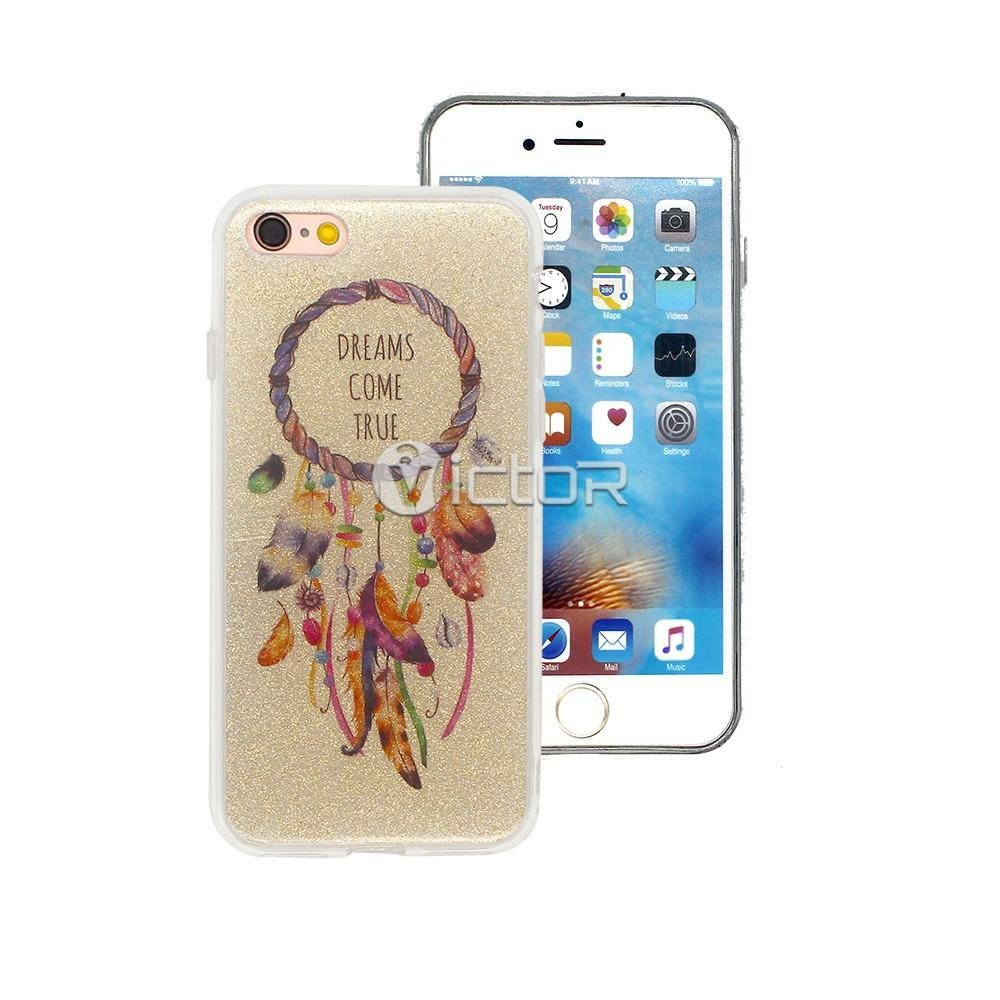 phone case - IMD phone case - mobile phone case - 1