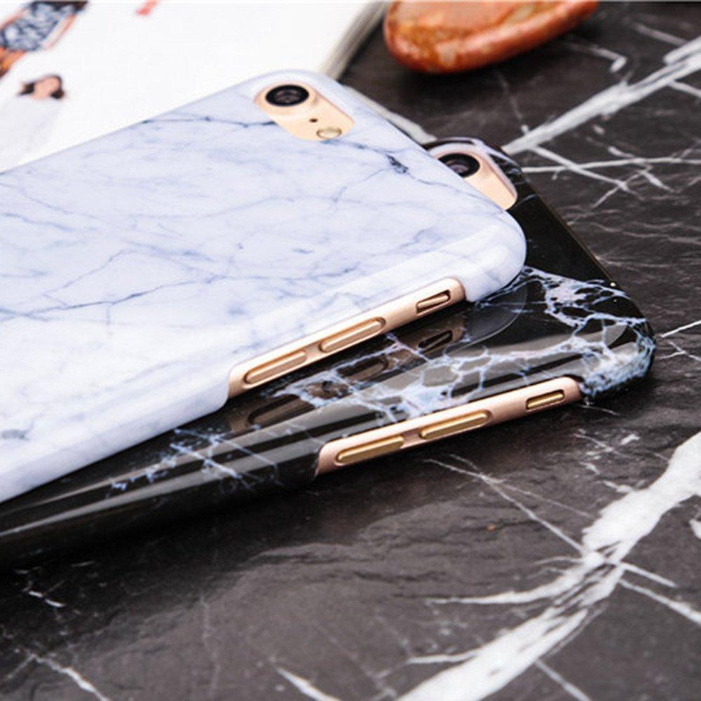 PC phone case - slim phone case - iPhone 7 phone case - (11).jpg