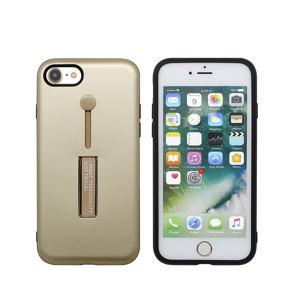 drop proof case - combo case - case for iPhone 7 -  (4).jpg